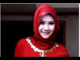 tutorial hijab paris zaskia tutorial hijab paris segi empat simple dan modis ala zaskia adya