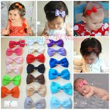 bow headbands bow headbands