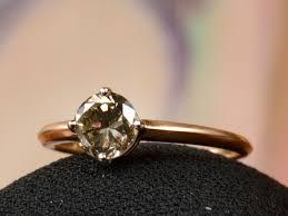 eb 0 96ct greenish grey diamond erie basin