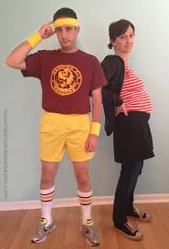 happy halloween who u0027s ready for a pregnant halloween costume