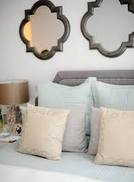 Bedroom Decorating Ideas In Grey Grey And White Bedroom Ideas Fashionable Hostess Fashionable