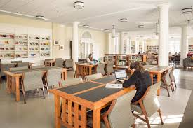 services for alumni colby college libraries colby college