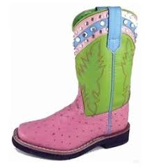 womens size 11 pink cowboy boots womens size 11 cowboy boots leather boots womens