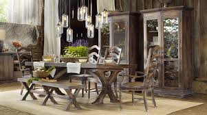 Home Decoration Wholesale Furniture Wholesale Furniture Store Designs And Colors Modern