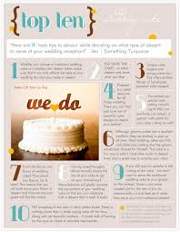 top 10 wedding cake something turquoise