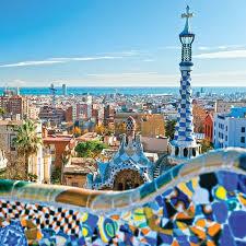 Breaks Abroad Low Cost Cheap City Breaks In 2018 2019