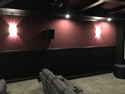 home theater frederick md frederick home theater duex avs forum home theater discussions