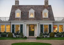 new home sources new hgtv 2015 dream house with designer sources home bunch