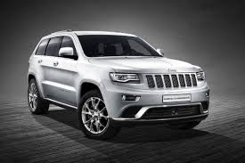 overland jeep grand cherokee 2019 jeep grand cherokee overland autosduty