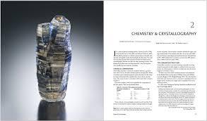 ruby u0026 sapphire u2022 a gemologist u0027s guide u2022 order page u2022 lotus gemology