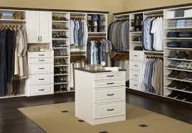 Master Bedroom Walk In Closet Designs  Stylish WalkIn Bedroom - Walk in closet designs for a master bedroom