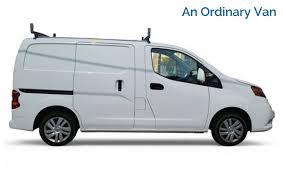 lexus repair van nuys vehicle wrap graphics u0026 car wraps service for los angeles ca