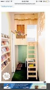 58 best reading nooks images on pinterest architecture book