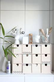 Bad Dekoration Die Besten 25 Ikea Badezimmer Ideen Auf Pinterest Ikea