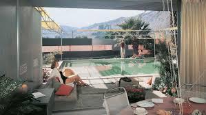 architektur fotograf julius shulman modernism rediscovered des architektur