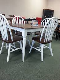 dining room dinette depot dinet sets kitchen dinette