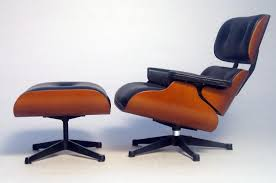 inspiring modern swivel recliner pics decoration inspiration