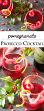 christmas martini recipes best 25 pomegranate martini ideas on pinterest pomegranate