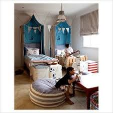 Girls Canopy Over Bed by Bed Fort Or Canopy For Boys Room From Beachbrights Little Dude U0027s