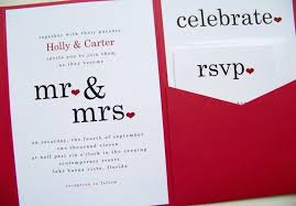 wedding invitations staples wedding invitation staples wedding invitation stunning wedding