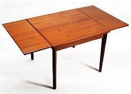 teak tables for sale teak furniture ebay