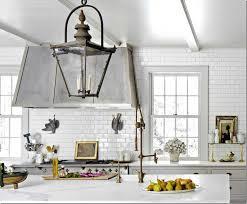 2112 best kitchens images on pinterest dream kitchens white