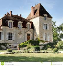 French Chateau House Plans by French Chateaus French Chateau Masterpiece In University Park
