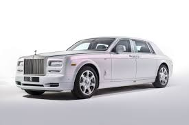 roll royce phantom custom rolls royce phantom photo galleries autoblog