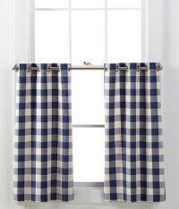 country style curtains u0026 country style drapes country curtains