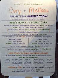 Wedding Program Templates Free Online 70 Best Woodland Fairy Wedding Images On Pinterest Woodland