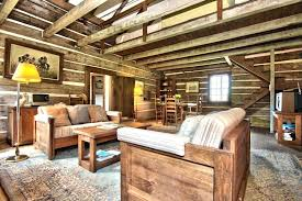 off grid living ideas living small cabin the is southern people in cabins interiors house