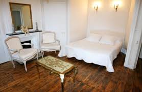 tour de chambre charming bed and breakfast la tour blanche in forest montiers