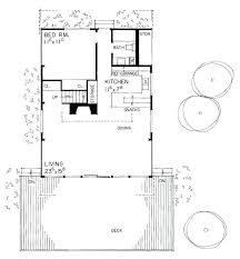 small a frame house plans free small frame house plans timber frame structure small timber frame