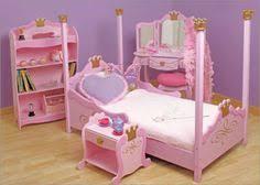 Disney Princess Bedroom Ideas Bedroom Decor Ideas And Designs How To Decorate A Disney U0027s