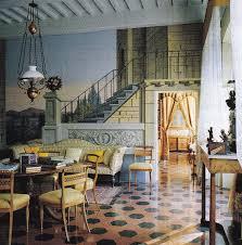 count umberto morra di lavriano u0027s villa in cortona italy woi
