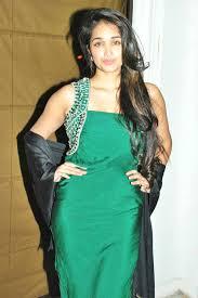 tragic celebrity deaths indiatimes com