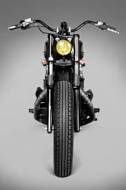 the 25 best triumph bonneville custom ideas on pinterest