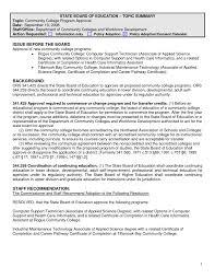 emejing science technician cover letter ideas podhelp info