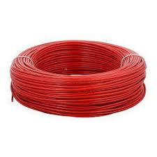 house wire manufacturers suppliers u0026 dealers in indore madhya