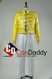 freddie mercury halloween costume 464 best cosplay costume to wear images on pinterest cosplay