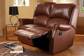Leather Reclining Sofas Uk Furniture Zero Gravity Recliner Groupon Contemporary Adjustable