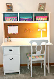 child desk plans free child desk pre with hutch childs and chair set uk small white