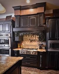 Kitchen Cabinets Ready Made Nice Kitchen Cabinets You Assemble Yourself Part 7 Kitchen With