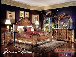 affordable made in usa furniture in sf bedrooms living room