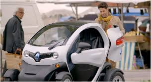 renault twizy renault twizy gets a slice of domino u0026 s action easier electric