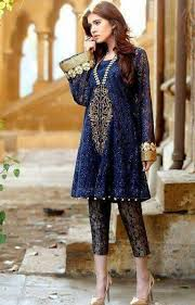 best 25 pakistani dresses ideas on pinterest indian fashion