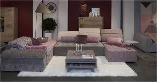 mr meuble canapé salons cuir et tissu monsieur meuble béziers