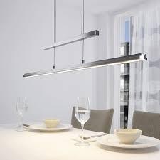 Schlafzimmer Lampen Bei Ikea Hängelampen Ebay