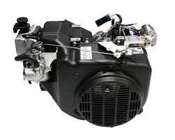 amazon com kawasaki mule 610 motor complete engine assembly