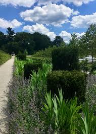 Botanical Garden Internship Longwood Gardens Student Outdoor Internship
